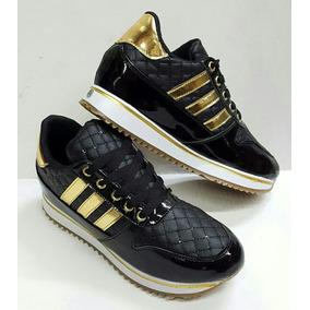 Botines Zapatos Oferta Mk Studio F Furla De Moda Colombianos