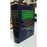 Tratado Administrativo Vol 6 Servicios Públicos Hutchinson