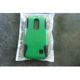 Forro Carcasa De Cm980 - P1 U9200 - C8600