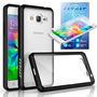 Samsung Galaxy Gran Prime Ir Primer G530 Aire Caso De Para