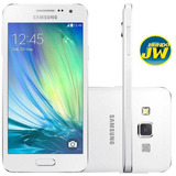 Samsung A300 Galaxy A3 Libre Nuevo En Caja Garantia Samsung