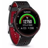 Reloj Smart Watch Garmin Forerunner 220