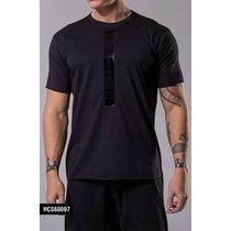Camiseta La Máfia Ref 60097