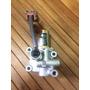 Valvula Iac 23781-53j10 Nissan Sentra 91-94 Original Nueva