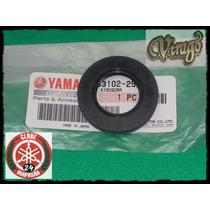 Retentor Do Pinhão Virago250 Yamaha