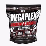 Megaplex 2lb Proteina Para Aumentar Masa Muscular+creatina