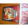 Street Fighter Alpha Anthology Ps2 Mercadoenvio Gratis