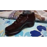 Chocolate Sin Azucar,diabeticos.zapato De Chocolate Comestib