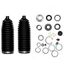 Kit Reparo Caixa Direcão Hidraulica Ducato,boxer,jumper