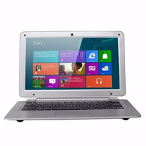 Notebook Viewsonic Viewbook 14 Celeron 2gb Hd 32 Gb