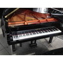 Piano Yamaha De Cauda -gb1 Novo