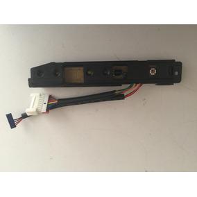 Display Lg Tipo Mini Split 20574b