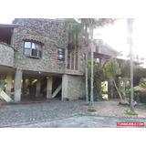 Casas En Venta Mls #16-14025