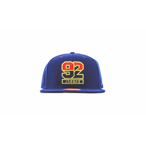 Gorra Jordan 7 92 Snapback
