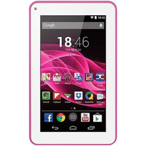 Tablet Multilaser M7s Nb186 7 Polegadas Quad Core Android