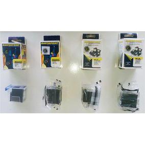 Cartuchos Hp Compatíveis Vencido (diversos)