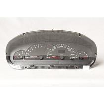 Painel Instrumentos Velocimetro Fiat Marea Brava 2.0 99 917