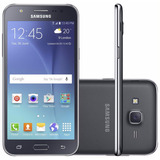 Samsung J7 2016 Nuevos Libres 4g