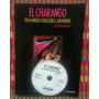 Libro Método Charango En La Música Folklórica + Cd Sullivan