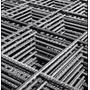 Malla Sima 2x5mts (10mts2) En Hierro De 4mm