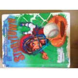 Libro De Texto Storytown Winning Catch De Harcourt Mas Inf..