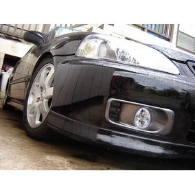 Biseles Portafaro Honda Civic V-tec 1998-2000
