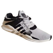Tennis Tenis Zapatillas Zapatos Adidas Equipment Running