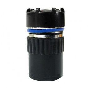 Cápsula Para Microfone Karsect Kst5u Kru301/302/161/162