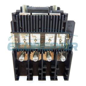 Caixa De Fusível Bateria L200 Triton, Pajero Dakar 8571a026