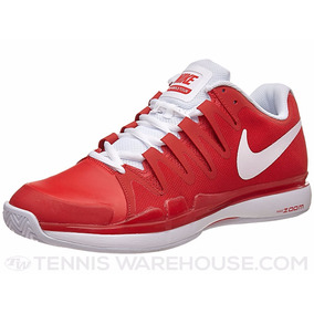Zapatilla Nike Vapor Tour 9.5 Clay Rf