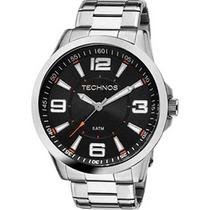 Relógio Technos Masculino Performance 2036lob/1l
