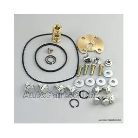 Turbo Hyundai H100 Kit De Reparacion Incluye Instructivo