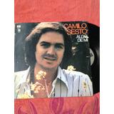 Lp Camilo Sesto