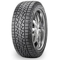Cubierta Pirelli Lt 255/75 R15 Scorpion Atr