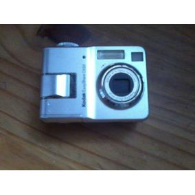 Camara De Fotos Sin Funcionar Para Repuesto