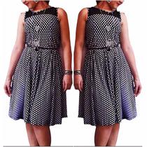 Vestido Feminino Moda Evangélica Gospel Longuete Social Midi