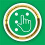 Señalización Y Avisos Braille Certificados