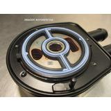 Empaque Enfriador Recolector De Aceite Mazda 6 Cx7