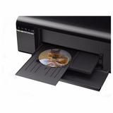 Impresora Epson L805 Wifi Reemplazo T50 L800