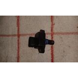 Sensor Maf Para Lifan 620