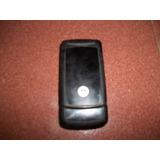 Motorola A Tapita Movistar..a Reparar Flex..!!!
