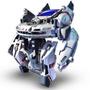 Robot Solar 7 En 1 - No Compatible Con Lego