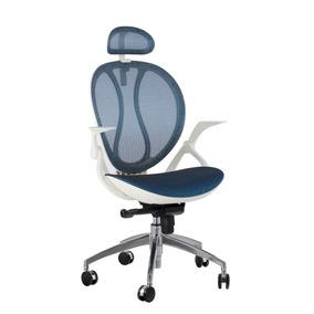 Sillas Blume Design Con Ruedas - Muebles para Oficinas en Mercado ...