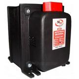 Transformador D Voltagem Para Geladeira Freezer