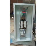 Tablero Electricos G&m