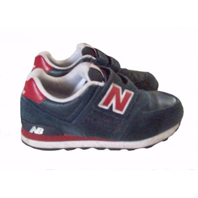 zapatillas new balance en lima
