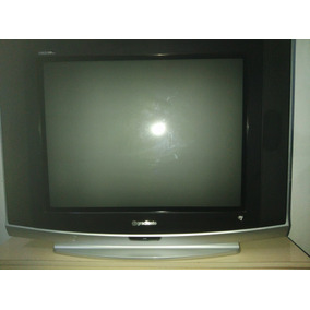 Tv Gradiente 29 Slim Ts 2960