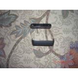 Pedido: Tapa Hdmi Power Boton Switch Nokia N8 Negro
