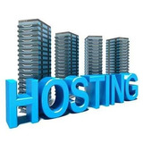 Hosting Web E-mail Dominio Propio Correo.