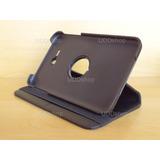 Capa Case De Tablet Samsung Galaxy Tab3 Lite 7 Sm T110